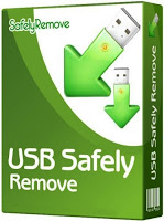 usb-safely-remove-5-4-6-1244-latest