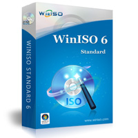 winiso-6-4-1-6137-with-patch