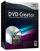 wondershare-dvd-creator-4-1-0-1