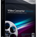 Wondershare Video Converter Ultimate 8.9.0.7 With Patch