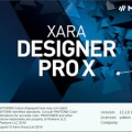 Xara Designer Pro X365 12.2.0.45774 (x86) Portable By Computer Media