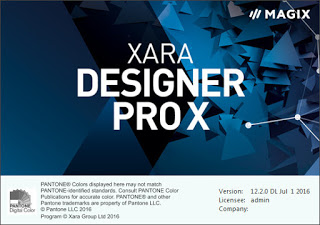 xara-designer-pro-x365-12-2-0-45774-x86-portable-by-computer-media