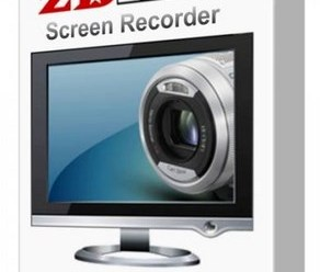 ZD Soft Screen Recorder 11.0.10 +Crack ! [Latest]