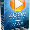 Zoom Player MAX 12.6.0 Build 1260