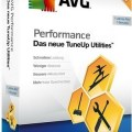 AVG PC Tuneup Pro 19.1.840 With Carck