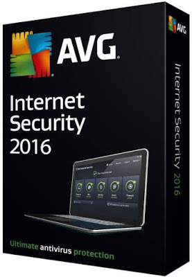 avg2binternet2bsecurity2b20162b16-31-7356
