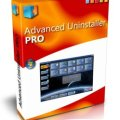 Advanced Uninstaller PRO 12.17 With Crack