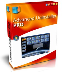 advanced-uninstaller-pro-12-15