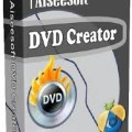 Aiseesoft DVD Creator 5.2.30 With Crack