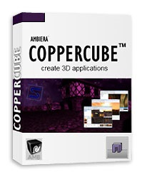 ambiera-coppercube-professional-5-5