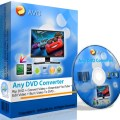 Any DVD Converter Professional 6.1.9 With Crack ! [Latest]