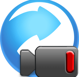 Any Video Converter Ultimate 6.2.0  + Crack ! [Latest]