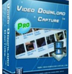 Apowersoft Video Download Capture 6.5.0.0+ Crack !
