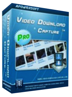 apowersoft-video-download-capture-6-1-1
