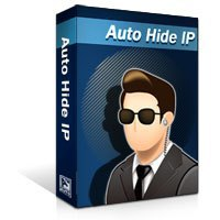Auto Hide IP 5.6.2.8 With Crack ! [Latest]