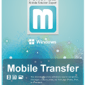 FonePaw Mobile Transfer 1.6.0 With Patch