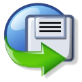 Free Download Manager 5.1.24 Build 5803+Portable