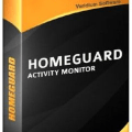 HomeGuard Professional Edition 2.8.4 (2017) With Crack