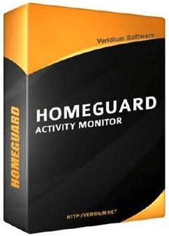 homeguard-professional-edition-2-7-2