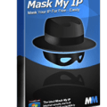 Mask My IP 2.6.8.6 With Crack Is Here ! [Latest]