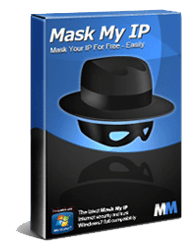 Mask My IP 2.6.5.8 With Crack Is Here ! [Latest]
