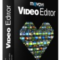 Movavi Video Editor 12.1.0 With Crack