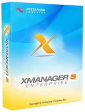 netsarang-xmanager-enterprise-5-build-1026