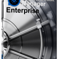 Password Vault Manager Enterprise 8.0.0.0 With Crack