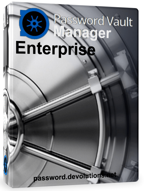 password-vault-manager-enterprise-8-0-0-0