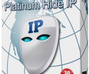 Platinum Hide IP 3.5.8.8 +Crack ! [Latest]
