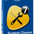 Pointstone System Cleaner 7.6.30.710 With Crack