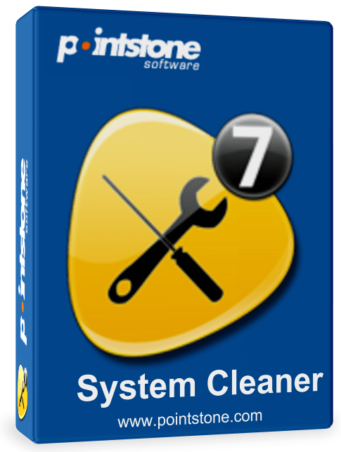 pointstone-system-cleaner-7-6-30-710