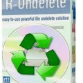 R-Undelete 5.1 Build 165337 With Crack {New}