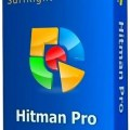 HitmanPro 3.7.15 Build 281 With Patch