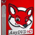 AnyDVD HD 8.0.6.1 With Crack