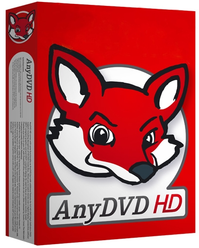 slysoft-anydvd-hd-8-0-6-0
