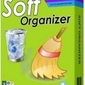 Soft Organizer 6.04 Final Full Crack