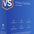 SolveigMM Video Splitter 6.1.1611.26 Business Edition Beta Full Serial