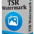 TSR Watermark Image Pro 3.5.6.9 With Crack