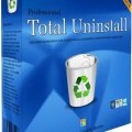 Total Uninstall Professional 6.20.0.470 (2017) With Crack