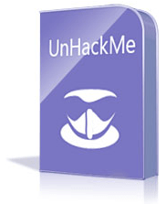 UnHackMe  9.40 Build 640 With Crack !