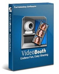 Video Booth Pro 2.8.3.2 With Crack !