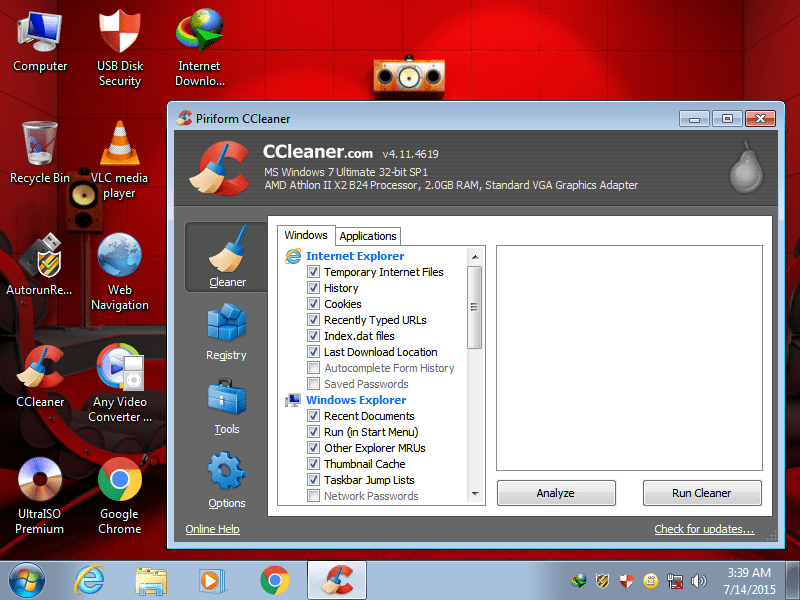 windows-7-ultimate-sp1-x86-super-lite-ghostauto-software-v2-2017-ccleaner