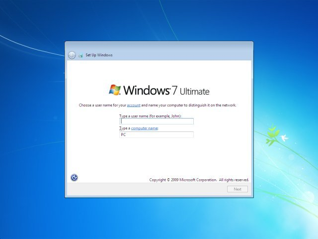 windows-7-ultimate-sp1-x86-super-lite-ghostauto-software-v2-2017