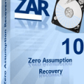 Zero Assumption Recovery 10.0.548 Technician Edition With Patch