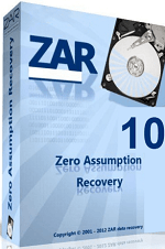 zero-assumption-recovery-10-0-548-technician-edition