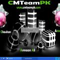Windows Xp Sp3 X86 Untouch Iso's Ghost+sky Driver Sper Lite Edition 2016 Size{800 MB} By CmTeamPK