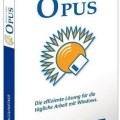 Directory Opus Pro 12.2 Build 6138 With Patch