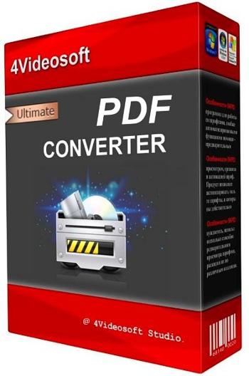 4videosoft-pdf-converter-ultimate-3-2-12-multilingual-full-patch