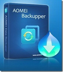 AOMEI Backupper Professional / Technician / Technician Plus / Server 4.0.6 +Patch !!